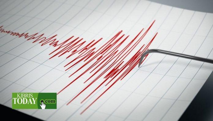 Deprem