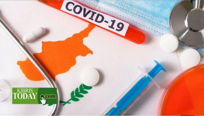 Koronavirüs