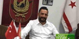 Kıbrıs TMT Mücahitler Derneği