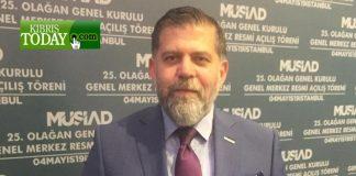 Okyay Sadıkoğlu