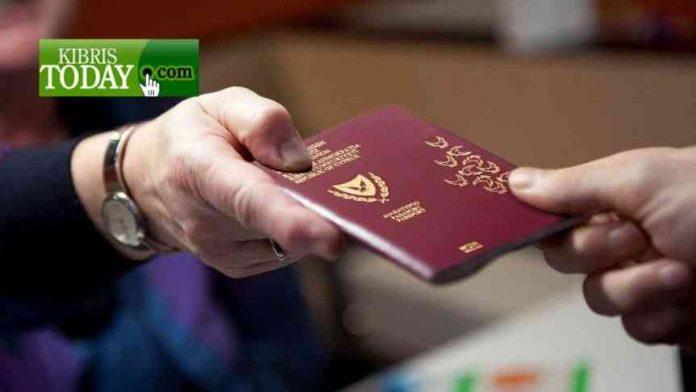 vatandaşlık başvuru