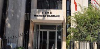 Merkez Bankası