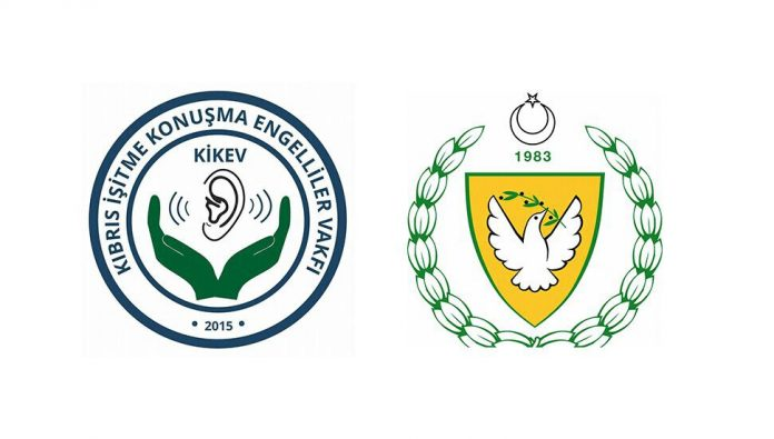 Türk İşaret Dili
