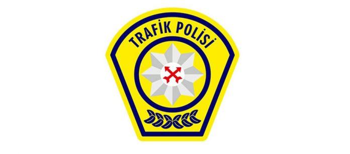 trafik Polis