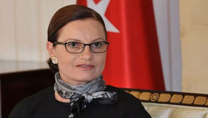 Gencay Eroğlu