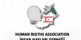 İnsan Hakları Derneği