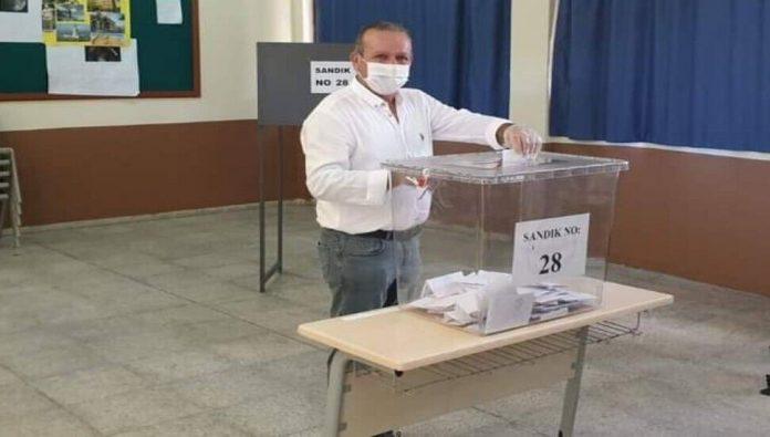 Fikri Ataoğlu