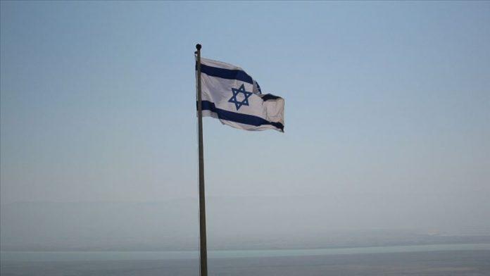 İsrail Dışişleri Bakanlığı Sözcüsü Lior Haiat