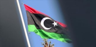 Libya Fetva Kurumu