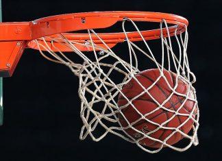 Avrupa Basketbol