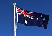 Avustralya İslam Konseyleri Federasyonu AFIC