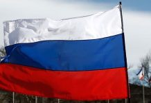 Rusya Ermenistan