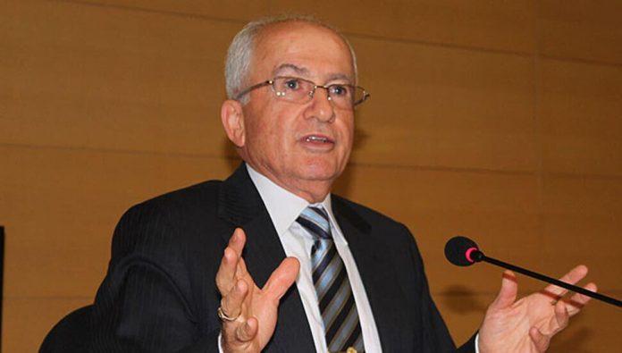 Osman Ertuğ