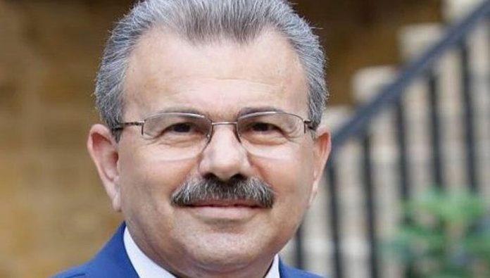Cumhurbaşkanı Tatar, KHM