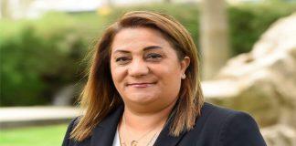Gülşah Manavoğlu