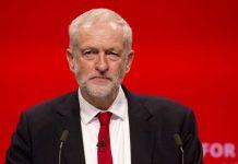 İngiltere'de İşçi Partisinin
