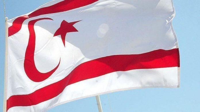 Kuzey Kıbrıs Türk Cumhuriyeti (KKTC