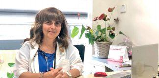 Dr. Gülgün Vaiz