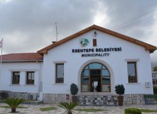 Esentepe Belediyesi