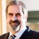 Dr. Halil Hızal