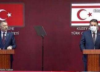 Fuat Oktay Ersan Saner