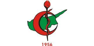 Kıbrıs Türk Tabipleri Birliği