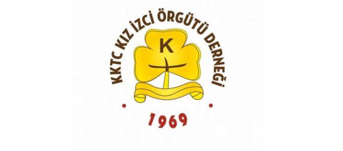 KKTC Kız İzci Örgütü Derneği