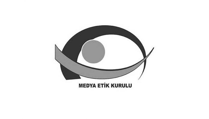 Medya Etik Kurulu