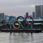 Japonya'da ankete göre Tokyo Olimpiyatları