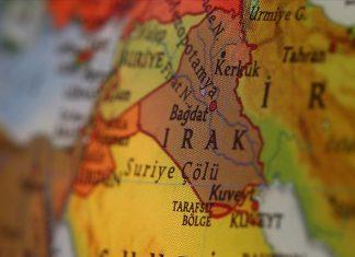 Kuveyt, Kovid-19 tedbirleri kapsamında