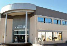 Kıbrıs Türk Sanayi Odası (KTSO