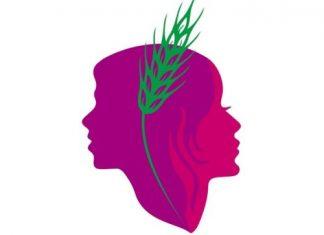 CTP Kadın Örgütü