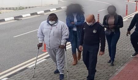 Kız arkadaşını kablo ile döven sanığın cezası açıklandı