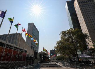 Birleşmiş Milletler (BM