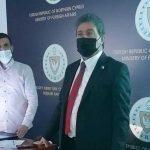 Sağlık Bakanlığı Aşı Bilgi