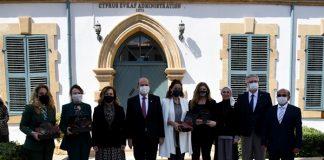 Kıbrıs Vakıflar İdaresi