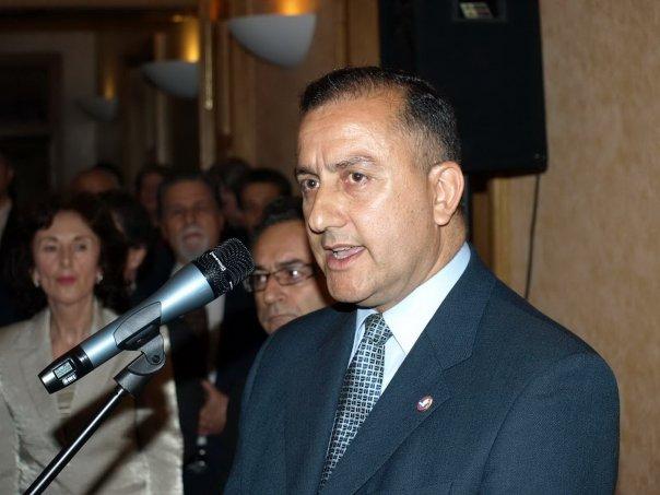 Sami Dayıoğlu
