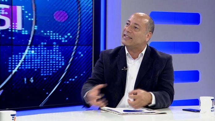 Şahap Aşıkoğlu