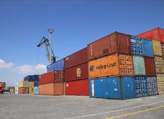 Türkiye, ilk çeyrekte en fazla ihracatı Almanya