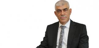Ali Kamacıoğlu