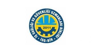İSG-BİR