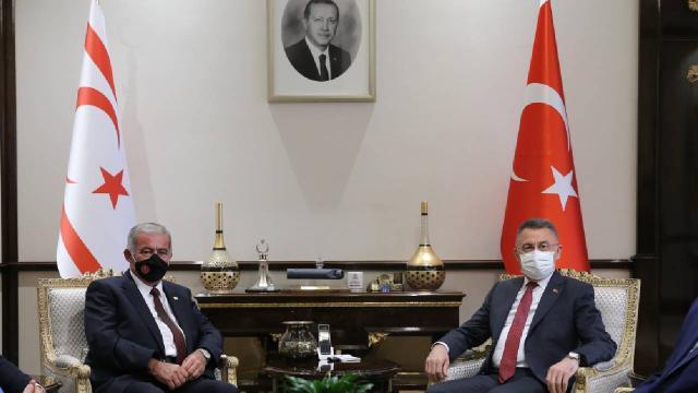 Fuat Oktay Sennaroğlu