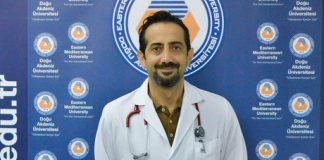 Dr. Umut Altunç