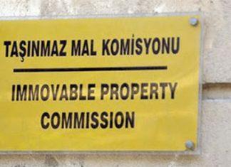 Taşınmaz Mal Komisyonu