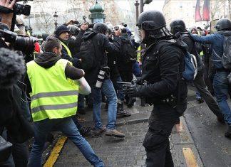 Fransa'da Danıştay