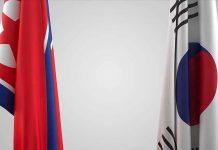 Güney Kore