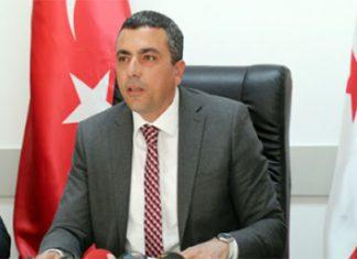 Ahmet Serdaroğlu